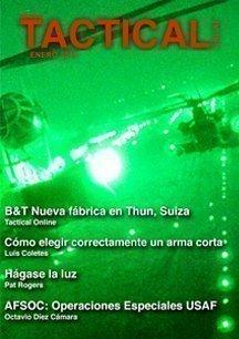 Tactical Online 2013