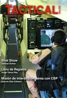 Tactical Online Febrero 2013
